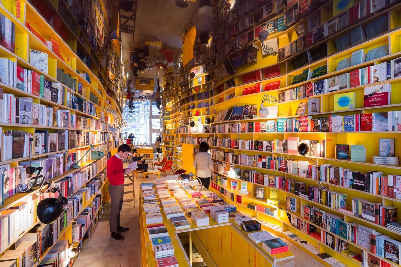 Erudist – la distribution fiable et rapide des livres d'eacute rudition