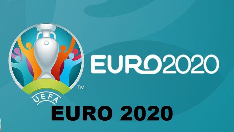 EURO 2020 Qualification Game